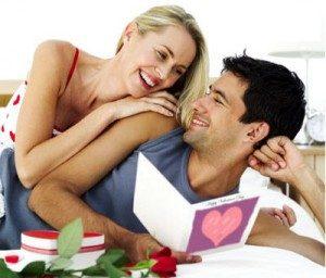 ازدواج و روابط زناشویی موفق