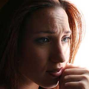 Photo of درمان افسردگی: مراقبت از خود در زمان افسردگی