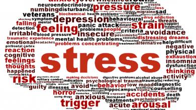 Photo of چگونه در شرایط پر استرس آرامش داشته باشیم؟