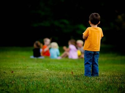 Photo of دانلود کارگاه تربیت جنسی کودک و نوجوان