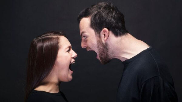 دانلود کارگاه مشاوره طلاق (ویژه روانشناسان)