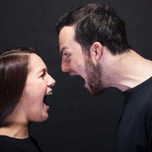 دانلود درمان خیانت زناشویی با روش EMDR