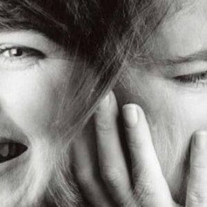 دانلود مجموعه آموزشی و کاربردی اختلالات شخصیت