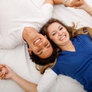درمان مشکلات جنسی زوجین و زوج درمانی (دانلود دوره کاملا کاربردی)