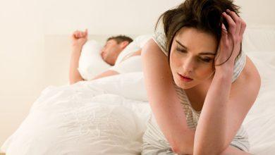 Photo of دانلود دوره کاملا کاربردی درمان مشکلات جنسی زوجین و زوج درمانی