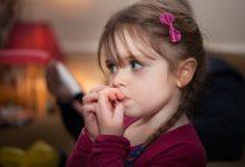 Photo of درمان ناخن جویدن بچهها و اختلالات عادتی کودکان