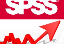 تصویر از دانلود و آموزش نرم افزار SPSS