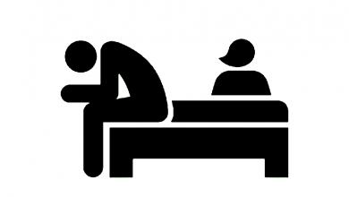 تصویر از ویژه روان درمانگران: دانلود پروتکل درمان خودارضایی