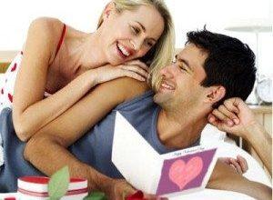 تصویر از باورهای غلط درباره ازدواج + پرسشنامه آنلاین