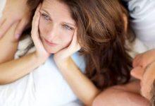 Photo of خیانت همسر: تبدیل خیانت به ابزاری برای استحکام رابطه زن و شوهر
