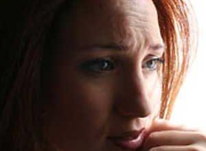 تصویر از درمان افسردگی : مراقبت از خود در زمان افسردگی