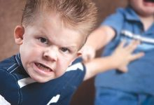 Photo of دانلود فایل چگونه مشکلات رفتاری کودکان را حل کنیم؟