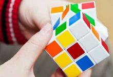 Photo of دانلود کارگاه بازی درمانی play therapy
