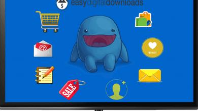 Photo of دانلود ۱۰۶ افزونه فروشگاه easy digital downloads