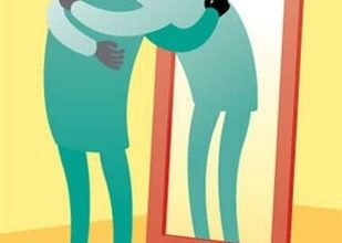 Photo of چگونه با خودم مهربان باشم؟ – شفقت به خود –