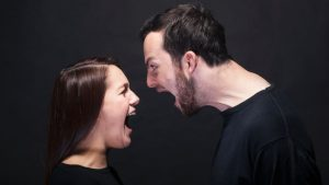 دانلود راهنمای حل تعارض زوجین به همراه پروتکل زوج درمانی گلاسر