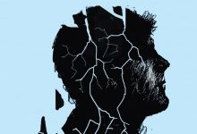 تصویر از آشنایی با اختلالات شخصیت و درمان آن