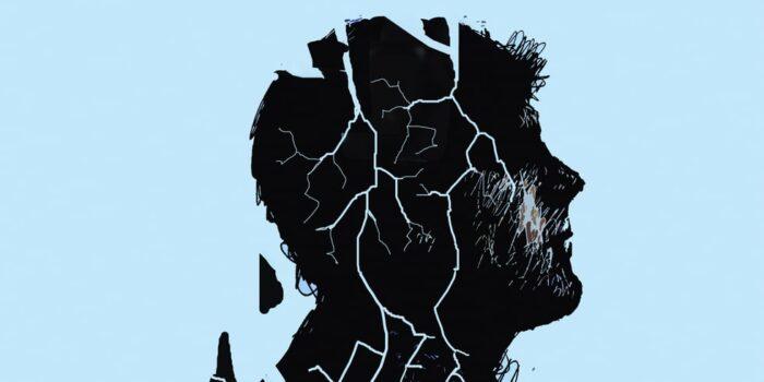 دانلود کارگاه تخصصی پیشگیری و مداخله در خودکشی +ویژه روان درمانگران