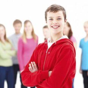 دانلود کارگاه آموزشی اختلالات کودکان و نوجوانان (ویژه والدین و روانشناسان)