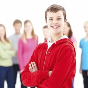 دانلود بسته کاربردی و تخصصی مشاوره کودک و نوجوان (ویژه مشاور مدرسه)
