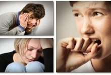 دانلود کارگاه تخصصی درمان اختلال اضطراب منتشر - GAD