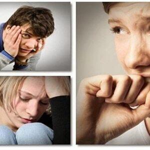 دانلود پروتکل کامل درمان فعال سازی رفتاری برای افسردگی