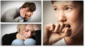 دانلود کارگاه تخصصی درمان اختلال اضطراب منتشر – GAD