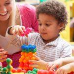 دانلود کارگاه بازی درمانی play therapy